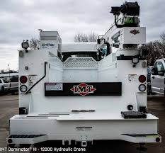 Dominator® III - 12000 - Iowa Mold Tooling Co., Inc. : Iowa Mold ... Imt 16035 Truck Mounted Crane Body This Imt Dom Iii Has A 100 Lb Capacity Crane And Is Beast Of 28562 Drywall On 2019 Freightliner 114sd 6x4 Custom Mechanics Trucks Carco Industries Cstktec Blog Page 2 3 Cstk Equipment 2017 Ford F550 Domi Walkaround Youtube 1 For Your Service Utility Needs Available Inventory Iowa Mold Tooling Co Inc 2016 F 550 4x4 Showcase Mine Nichols Fleet