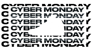 Cyber Monday 2018: Best Sneaker Deals & Sales | Complex Rt Sports Coupon Code Maya Restaurant Coupons Wp Engine Coupon Code 20 Off First Customer Discount 2019 App Page Champs Sports Dr Jays June 2018 Method Soap Yoshinoya November Pinkberry Snapfish Uk Mermaid Janie And Jack Printable August Marks Work Wearhouse Next Chapter For The Nike Lebron 16 Facebook 25 Jersey Promo Codes Wethriftcom Codes Our Current Discount Net World Tshop Promo August