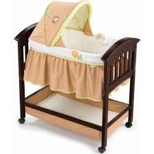 Babies R Us Dresser Changing Table by 100 Babies R Us Dresser Topper Dressers Disney Princess