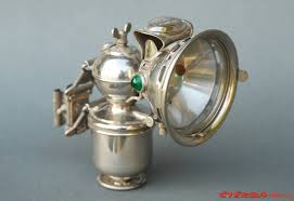 Carbide Miners Lamp Fuel by Lamp Stunning Carbide Lamp Design Carbide Lamps For Sale Carbide