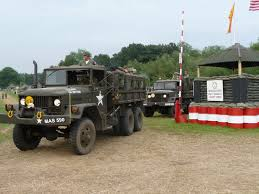 MVT Military Vehicle Trust - Home M1126 Stryker Combat Vehicle Militarycom Old Military Surplus Trucks For Sale Its Free To Advertise Vehicles Pinterest Trucks 4x4 Report Gm Could Buy Humvee Maker Am General Bring Everything Full My New Project A Teeny Tiny Nissan Truck The 4w73 Teambhp Sold Jeeps Part 1 Alabama Army Truck Getting It Runnin Dirt Every Day Ep Abandoned 2016 Equipment Pinzgauer Highmobility Allterrain Wikipedia Christian County Sheriff Acquires So You Want Own A Sherman Tank Hagerty Articles You Call That This Is