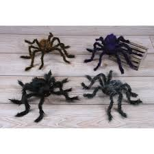 Halloween Scene Setters Canada by Halloween Scary Decorations U0026 Props Party Supplies Canada Open A