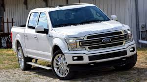 10 Vehicles With The Best Resale Values Of 2018 Blue Book Car Value News Of New Release 1955 Kelley Shows How Things Have Changed Classiccars Ford Focus 2017 Kbb Pricing Ratings Reviews Kbbcom Names 10 Cars Waving Goodbye In 2012 Explains Impact On 2018 Gmc Sierra Denali Tow Like A Pro In Style Autocenters St Charles How Does Determine 35 Used Trucks Ford Co2j Ozdereinfo 2019 Ram 1500 Pickup First Look Subaru Wrx Is The Only Car That Retains Most Resale Value Truck Best Buy Your Next F150 It Could Cost 600 Or More Classic Delighted Values