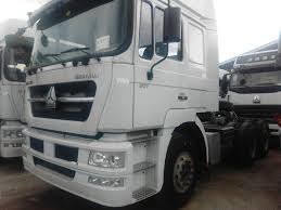 100 Tractor Truck HowoA7 Truck 10 Wheeler Philippines Buy And Sell