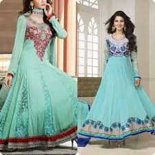 Girls Stylish Frock Designs Collection 2017 StyleCollectscom