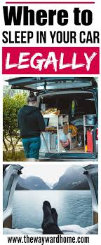 Best 25+ Car Camper Ideas On Pinterest   Truck Camping, Van ... Amazoncom Tasure Truck Transformers 1 Tom Doyle Obama Change Poster Variant Ultimate Uber For Trucks Is Here Heres How It Will Work Recode Into A Into Stickers By Blackshiver Redbubble Best Used Pickup Trucks Under 5000 How To Install Power Invter In Your Work Vehicle Van Or Gps Navigation Aponia Android Apps On Google Play Eb Forum View Topic The Tim Nakatomi Art Thread Overlanding Amazoncouk English 91780036045 Books Shock Wrap2 Signs Success