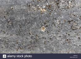 Outdoor Polished Rock Texture Stone Floor Background