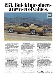 Nine Reasons To Own A 1971-'73 Buick Riviera | Hemmings Daily
