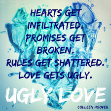 BLOG TOUR REVIEW & PLAYLIST – Ugly Love By Colleen Hoover   A ... Cherry Bombe Events Michael Odonnell Author At The Barnes Noble Review Jade Sphinx We Visit Forest North Library December 2014 Ducks In My Pool And Other Stories Online Bookstore Books Nook Ebooks Music Movies Toys Notes From A Mom In Chapel Hill A Guide January 2011 How To Determine If Theres Market For Your Business Idea 280 Living November 2012 By Rick Watson Issuu