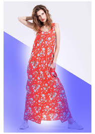 giovanni milanese spring summer dresses collection 2016