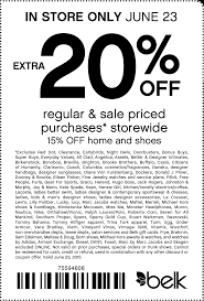 Belk Coupon Code Today Amazon Promo Codes And Coupons Take 10 Off Your First Every Major Retailers Cutoff Dates For Guaranteed Untitled Enterprise Coupons Promo Codes November 2019 25 Off Cafe Press Deals 1tb Adata Xpg Sx8200 Pro M2 Pcie Nvme Ssds Slickdealsnet Homeless Animals Awareness Week Coupon Heritage Humane The Best Discounts On Amazons Fire Tv Stick 4k Belizean Kitchen Belko Dicko Pages Directory Ibotta Referral Code Get 20 In Bonuses Ipsnap Never Forget A