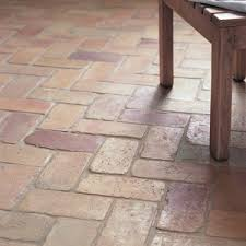 terracotta floor tile cleaning terracotta floor tile design