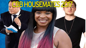 When Is The Next My Kitchen Rules by Who Is In Celebrity Big Brother 2017 Meet The Contestants