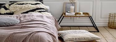 textilien für ihr schlafzimmer günstig kaufen im shop