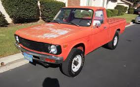 1979 Chevy Luv 4x4 Short Bed 1.8l 4 Cyl 4-spd 99% Rust Free 91,000 ... Luv For Sale At Texas Classic Auction Hemmings Daily 1973 Chevy Luv Commercial Isuzu Faster Pickup Truck Youtube Mini Trucks Your Opinions 2011 Engines Gas Diesel Automotive For 2500 To Ya Baby 1980 Chevrolet Pinterest Types Of Luvtruckcom View Topic Sold 1979 V8 Junkyard Jewel Filechevy Second Genjpg Wikimedia Commons Pickup Truck Item 3671 February 1981 4x4 Does Not Run