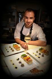 salaire chef cuisine etre cuisinier pendant ses pvt pas de difficultés d embauche