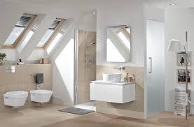 duschbad einrichten so klappt es mit duschbädern reuter