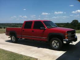 1998-2000 Crew Cab Short Bed's? Post Your Pics! - The 1947 - Present ... 2000 Gmc 3500 Dump Truck For Sale Lovely Chevy Hd Chevrolet Silverado Nationwide Autotrader Used 1500 4x4 Z71 Ls Ext Cab At Project New Guy Interior Audio Truckin Carlinville Vehicles Rear Dually Fenders Lowest Prices Tailgate Components 199907 Gmc Sierra For West Milford Nj 2019 2500hd 3500hd Heavy Duty Trucks Extended Cab View All 2016whitechevysilvado15le100xrtopper Topperking