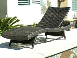 lounge chairs walmart canada plastic patio show outdoor chaise