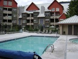 100 Taylorwood Resort 2050 Lake Placid Road Whistler V0N 1B2 Ground Level Unit For Sale