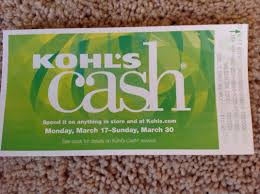 Kohls Clearance - Thrifty Khristie Kohls Most Valued Customer Free Shipping Code No Minimum Stackable Kohls Coupons 2018 Browsesmart Deals 30 Off Coupon In Store And Off Percent Off Coupon July Pain Reliever Com Code Ldmouth Mx Coupons Dr Scholls Inserts Pin On By Picoupons In 2019 Up To 10 Of Your 50 Free Shipping No Minimum Roc Skin Care Ladies Sandals Mvc 2015