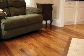 Santos Mahogany Hardwood Flooring by Engineered Wood Flooring Eco Timber 3