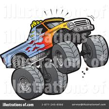 Monster Truck Clipart #1362399 - Illustration By Clip Art Mascots Monster Truck Xl 15 Scale Rtr Gas Black By Losi Monster Truck Tire Clipart Panda Free Images Hight Pickup Clipart Shocking Riveting Red 35021 Illustration Dennis Holmes Designs Images The Cliparts Clip Art 56 49 Fans Jam Coloring Muddy Cute Vector Art Getty Coloring Pages Of Cars And Trucks About How To Draw A Pencil Drawing