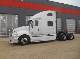 International ProStar 2016   Glover International Trucks 2011 Intertional Prostar For Sale 2738 360 View Of Intertional Prostar Tractor Truck 2009 3d Model 2015 Used At Premier Group Serving Usa 2016 Prostar Es Sleeper Exterior Cabin Mhc Sales I0395861 Semi For Sale 482000 Used Tandem Axle Daycab In Ky 1125 With Cummins Isx 450hp Engine Prostar_truck Units Year Mnftr 2012 Nz Trucking More Power For 122