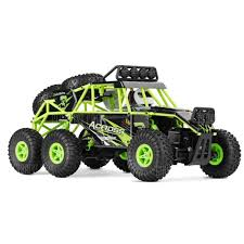 WLtoys 18628 1:18 6WD RC Climbing Car - RTR - $71.79 Free Shipping ... Big Trucks Remote Control Useful Ptl Fast Rc Toy Car 55 Mph Mongoose Truck Motor Rc The Risks Of Buying A Cheap Tested Traxxas Slash Kyle Busch Edition Action Tamiya 110 Super Clod Buster 4wd Kit Towerhobbiescom Nitro 18 Scale Nokier 457cc Engine 2 Speed 24g 86291 Dzking Truck 118 Contro End 10272018 350 Pm Best Choice Products 112 24ghz Electric Offroad Find Deals On Line At Crazy How To Choose The Right Car Racing 9 2017 Review And Guide Elite Drone
