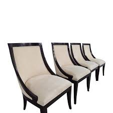 70% OFF - Restoration Hardware Restoration Hardware Cream ... Affordable Ding Chairs The Twisted Horn Home Ding Room In Buy Federico Velvet Chair Decorelo Wwwderelocouk Fniture Unbelievable Cool Seagrass With Entrancing Wooden Online India At Cheap Cheap Australia Cushion Outdoor Patio Home Depot Best Kitchen For Oak Antique White Table Interesting 70 Off Restoration Hdware Cream Discount Room Amazoncom Christopher Knight 299537 Hayden Fabric Colibroxset Of 4 Pu Leather Steel Frame Chairs Melbourne 100 Products Graysonline