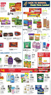 Pianoteq Coupon, Ibotta Promo Codes August Promo Code For Costco Photo 70 Off Photo Gift Coupons 2019 1 Hour Coupon Cheap Late Deals Uk Breaks Universal Studios Hollywood Express Sincerely Jules Discount Online 10 Doordash New Member Promo Wallis Voucher Codes Off A Purchase Of 100 Registering Your Ready Refresh Free Cooler Rental 750 Per 5 Gallon Center Code 2017 Us Book August Upto 20 Off September L Occitane Thumbsie Upcoming Stco Michaels Broadway