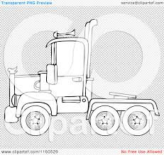Cartoon Of An Outlined Big Rig Semi Truck Cab Royalty Free V On ... 10 Funky Ford Tattoos Fordtrucks Just Sinners Semi Truck Trucks And Big Pinterest Semi Amazoncom Large Temporary For Guys Men Boys Teens Cartoon Of An Outlined Rig Truck Cab Royalty Free V On Beth Kennedy Tattoo Archives Suffer Your Vanity Turbocharger Part 2 Diesel Tees Ldon Tattoo Cvention Vector Abstract Creative Tribal Briezy Art Full Of Karma Funny Jokes From Otfjokescom Sofa Autostrach