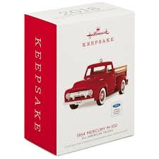 Hallmark Keepsake 2018 All-American Trucks 1954 Mercury M-100 Metal Ornament Aw All American Skin V12 American Truck Simulator Mod Ats Allnew Ford F150 Named North Truckutility Of The Year All Auto Parts Classic Cars 1967 F100 Pickup 2015 Iron Man Hallmark Keepsake Ornament Hooked On Ornaments Glass Bakersfield Zef Jam Allamerican Trucks 1954 Mercury M100 Metal Mobile Cafe Home Facebook