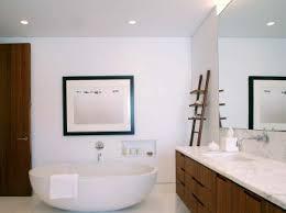 deckenbeleuchtung im bad ideen für schönes licht otto