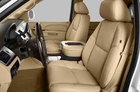 2013 Cadillac Escalade EXT Price s Reviews & Features