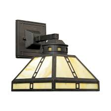 craftsman style chandelier arts and crafts lighting antique
