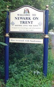 Ingersoll Dresser Pumps Uk by Newark On Trent Wikiwand