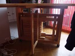 table pliante avec chaises int gr es table pliante avec chaises integrees maison design hosnya com
