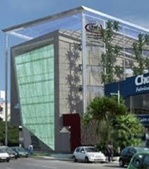 cma06 les artisans inaugurent leur nouveau site à énergie