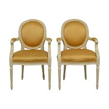 80% OFF - Brown Leather Dining Chairs / Chairs Mcr4502f Ding Chairs Fniture By Safavieh Ding Chairs Gold Coast Graysonline Brabbu Room Chair N 20 Gold Faux Leather Navy With Hdware Legs Askar In Black And Rose For Timeless Modern Style Alligator Embossed Leaf Table Set Cameron Beige Tufted Velvet On Stainless Steel Base Of 2 Meridian Akoya Pink Salvatore Grey