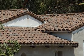 navarro roofing two mission tile