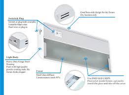 commercial kitchen lighting led linear buy kitchen lighting
