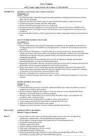 Store General Manager Resume Samples   Velvet Jobs Best Store Manager Resume Example Livecareer Resume Template Retail Operations And Sales Summary Examples Beautiful Valuable 11 Amazing Management Templates Mplates 2019 Free Download Resumeio Bunch Ideas Of Sample General Retailmanager At Sample For Retail Management Job