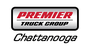 Tennessee Trucking Association Cdllife Cdla Midwest Regional Flatbed Company Truck Driver Jobs Driving With Pam Transport A New Drivers Experience 10 Top Cities For In America Nashville Trucking 931 7385065 Cbtrucking Franklin Tn Big G Express Otr Transportation Services Over The Road Inc Crst Malone Careers Neely Coble Tennessee Warehousing And Distribution Reasons To Become A Trucker Drive Mw Ex Truckers Getting Back Into Need
