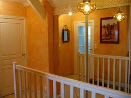 peinture chambres interieure garcon decoration lit accessoire portes idees coucher