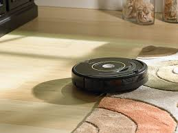the 7 best robot vacuums to buy in 2017