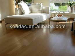Eco Forest Laminate Flooring by Eco Forest Bamboo Flooring Laminate Flooring Carbonized Laminate