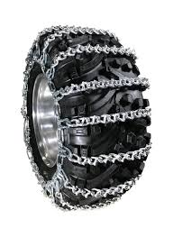 100 Truck Tire Chains For Sale Size Lookup Laclede Chain