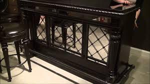 Pulaski Mcguire Bar Cabinet by 100 Pulaski Bar Cabinet Best Home Furniture Decoration 100