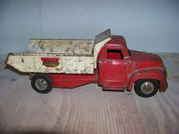 Antique Die Cast Steel Buddy L #57 Heavy Hauler Dump Truck Toy Truck ... Vintage Buddy L Zoo Ranger Pickup Truck And 22 Similar Items Tow 1513 Dump 3 Listings Vintage 1960s Red Ford Pressed Steel For 1960s Mack Hydraulic Mammoth Quarry Dumper Long Createmepink Antique Toy Truck Stock Photo 15811995 Alamy Famous 2018 Museum Information Pictures Appraisals Walter Tower Fire Copake Auction Inc Review Of 1970 Buddy Toy American La France Fire Engine 4 X Trucks In Peterborough Cambridgeshire Gumtree